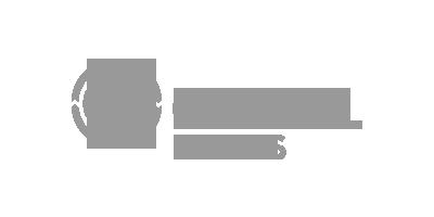 corp_logo7